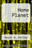 cover of Home Planet