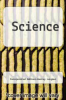 cover of Science (6th edition)
