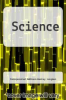 cover of Science (5th edition)