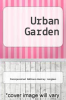 cover of Urban Garden
