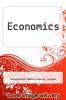 cover of Economics (12th edition)