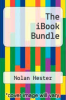cover of The iBook Bundle