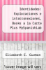 cover of Identidades: Exploraciones e interconexiones, Books a la Carte Plus MySpanishLab 24MO (3rd edition)