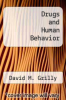 cover of Drugs and Human Behavior