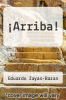 cover of Arriba! (6th edition)