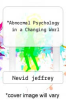 cover of Abnormal Psychology in a Changing Worl (8th edition)