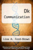 cover of DK Communication (1st edition)