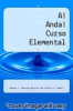 cover of AAnda! Curso elemental, Books a la Carte Edition, MySpanishLab with Pearson eText, and Oxford NEW SPANISH DICTIONARY (1st edition)