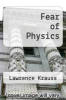 cover of Fear of Physics