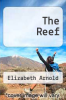 cover of The Reef