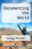 cover of Documenting the World