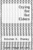 cover of Crying for Our Elders