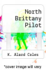 cover of North Brittany Pilot (5th edition)
