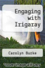 cover of Engaging with Irigaray