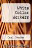 cover of White Collar Workers