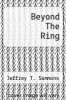cover of Beyond The Ring