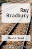 cover of Ray Bradbury