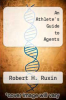 cover of An Athlete`s Guide to Agents