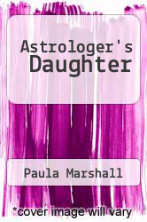 Cover of Astrologer