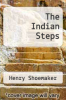cover of The Indian Steps