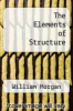 cover of The Elements of Structure (2nd edition)