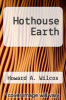 cover of Hothouse Earth