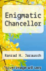 cover of Enigmatic Chancellor