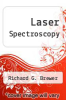 cover of Laser Spectroscopy
