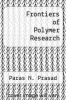 cover of Frontiers of Polymer Research