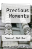 cover of Precious Moments