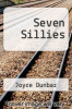 cover of Seven Sillies