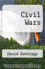 cover of Civil Wars