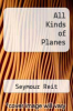 cover of All Kinds of Planes