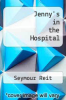 cover of Jenny`s in the Hospital