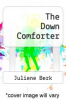 cover of The Down Comforter