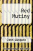 cover of Red Mutiny