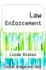 cover of Law Enforcement (2nd edition)