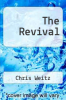 cover of The Revival