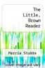 cover of The Little, Brown Reader (8th edition)