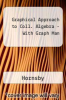Graphical Approach to Coll. Algebra - With Graph Man by Hornsby - ISBN 9780321608987