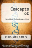 cover of Concepts of Genetics-Masteringgenetics (10th edition)