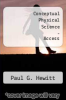 cover of Conceptual Physical Science (5th edition)