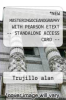 cover of NEW MASTERINGOCEANOGRAPHY WITH PEARSON ETEXT -- STANDALONE ACCESS CARD -- (11th edition)