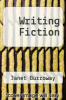 cover of Writing Fiction (9th edition)