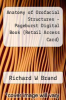 cover of Anatomy of Orofacial Structures - Pageburst Digital Book (Retail Access Card) (7th edition)