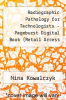 cover of Radiographic Pathology for Technologists - Pageburst Digital Book (Retail Access Card) (5th edition)