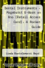 cover of Dental Instruments - Pageburst E-Book on Kno (Retail Access Card): A Pocket Guide (4th edition)