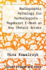 cover of Radiographic Pathology for Technologists - Pageburst E-Book on Kno (Retail Access Card) (6th edition)