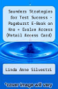 cover of Saunders Strategies for Test Success - Pageburst E-Book on Kno + Evolve Access (Retail Access Card) (2nd edition)