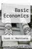 cover of Basic Economics (12th edition)